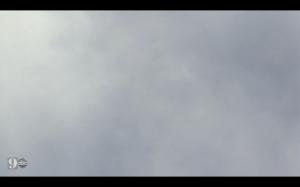 Screen Shot 2013-07-09 at 1.04.44 PM