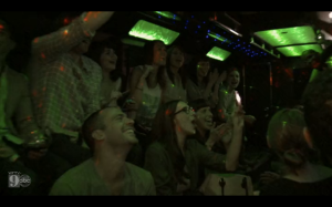 party bus2