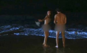 Skinny-Dipping-Bachelor