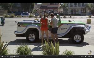 Jeep!