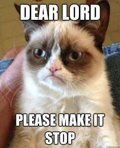 make-it-stop-grumpy-cat