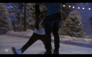 Screen Shot 2014-01-14 at 7.43.35 PM