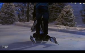 Screen Shot 2014-01-14 at 7.43.36 PM