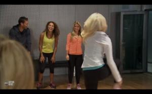 Nikki dancing5