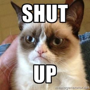 shut-up-grumpy-cat